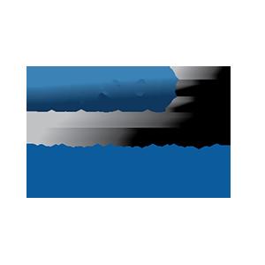 NASEO logo