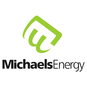 Michaels Energy logo